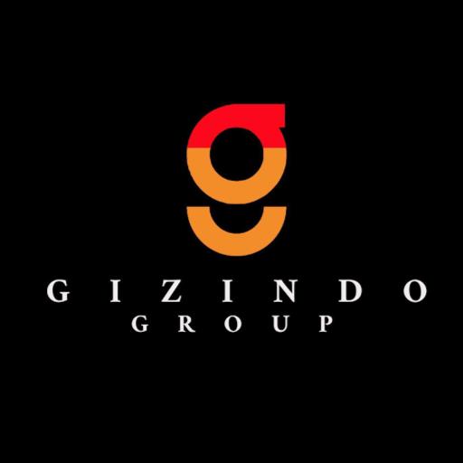 Gizindo Group